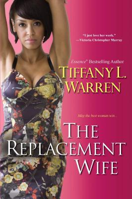 The Replacement Wife (2014)