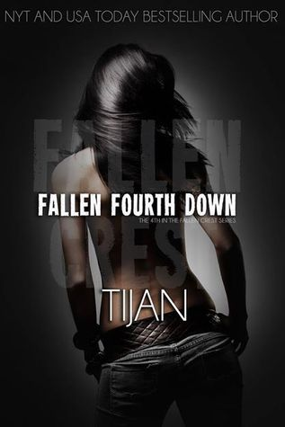 Fallen Fourth Down (2000)