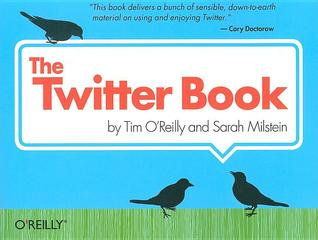 The Twitter Book (2009)