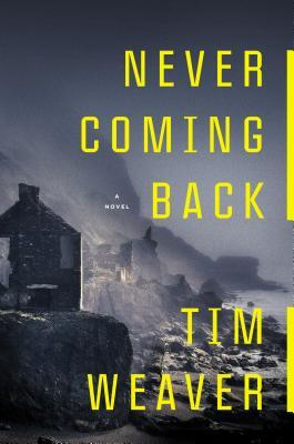 Never Coming Back (2014)