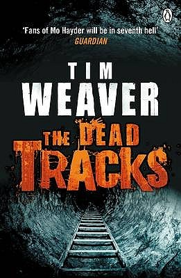 The Dead Tracks (2011)