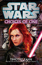 Star Wars 7 Choices Of One (2011)