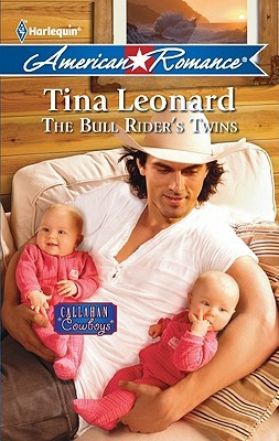 The Bull Rider's Twins (2011)