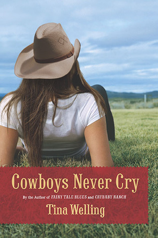 Cowboys Never Cry (2010)