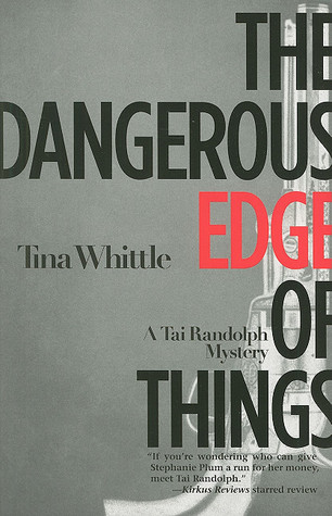 The Dangerous Edge of Things (2011)