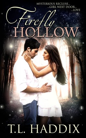 Firefly Hollow (2012)