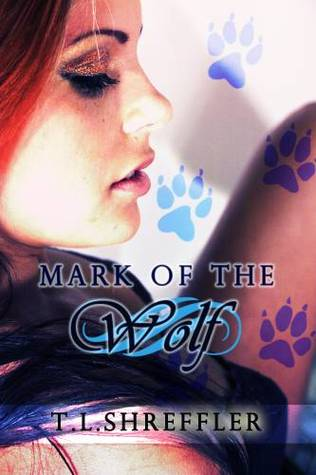 Mark of the Wolf (2012)