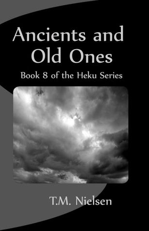 Ancients and Old Ones (2000)