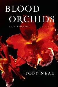 Blood Orchids (2011)