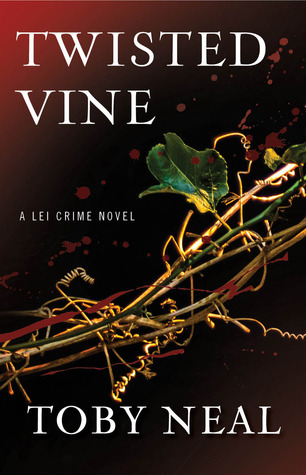 Twisted Vine (2013)