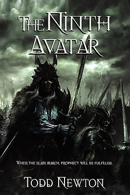 The Ninth Avatar (2010)