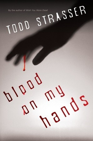 Blood on My Hands (2010)
