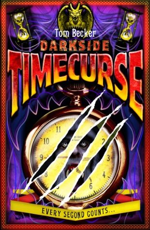 Darkside 4: Timecurse (2012)