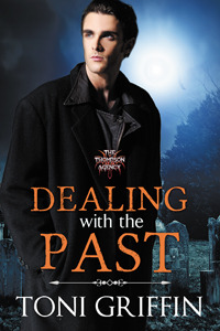 Dealing with the Past (2014)