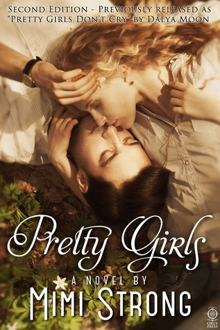 Pretty Girls (2013)