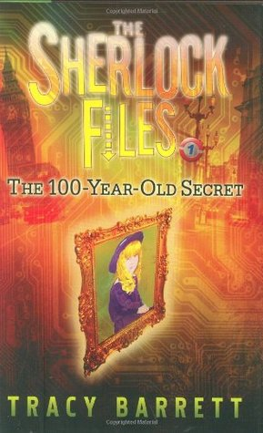 The 100-Year-Old Secret (2008)