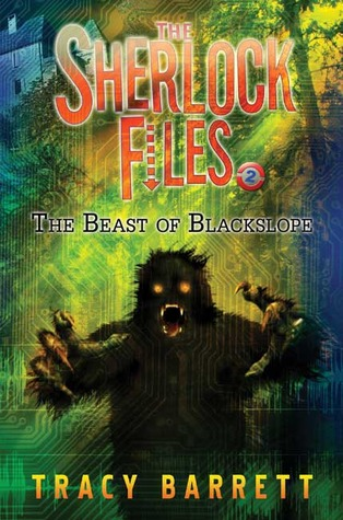 The Beast of Blackslope (2009)