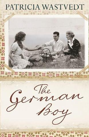 The German Boy (2011)
