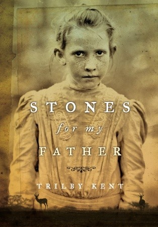 Stones for My Father (2011)