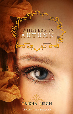 Whispers in Autumn (2012)