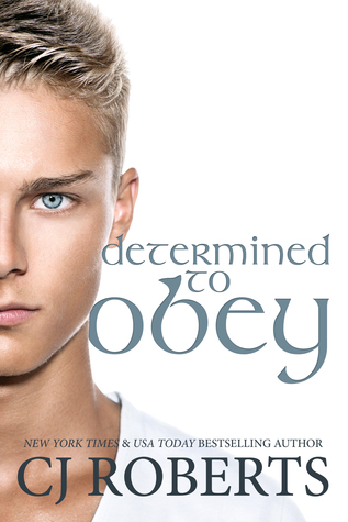 Determined to Obey (2014)