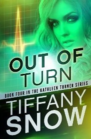 Out of Turn (2013)