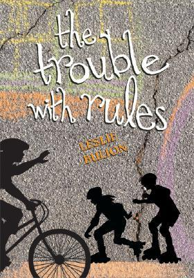 The Trouble with Rules (2008)