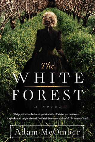 The White Forest (2012)