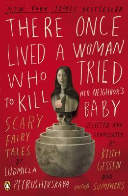 There Once Lived a Woman Who Tried to Kill Her Neighbor's Baby (2009)