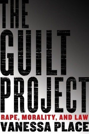 The Guilt Project: Rape, Morality and Law (2010)