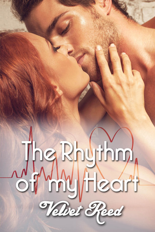 The Rhythm of my Heart