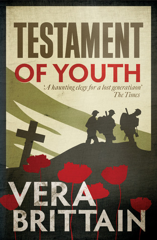 Testament of Youth (1933)