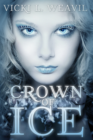 Crown Of Ice (2014)