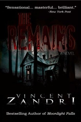The Remains (2011)