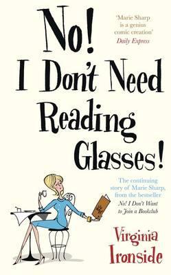 No! I Dont Need Reading Glasses! (2013)