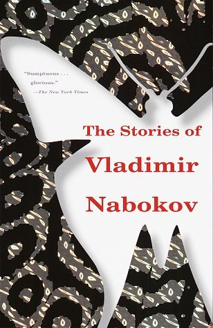 Signs and Symbols (Stories of Vladimir Nabokov) (2000)