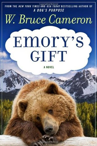 Emory's Gift (2011)