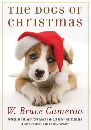 The Dogs of Christmas (2013)