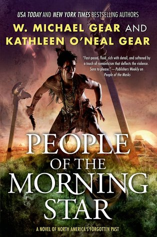 People of the Morning Star (2014)