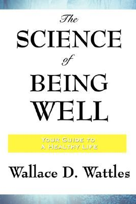 The Science of Being Well (1993)