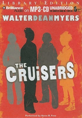 Cruisers, The (2010)