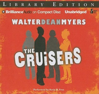 The Cruisers (2010)