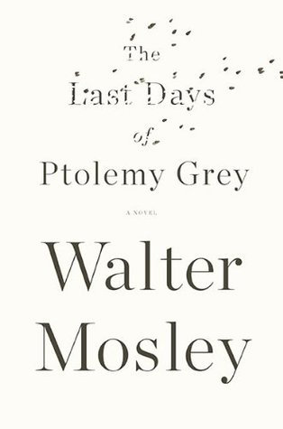 The Last Days of Ptolemy Grey (2010)
