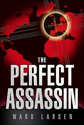 The Perfect Assassin (2008)