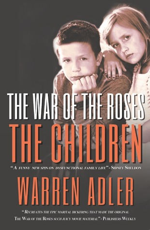 The War of the Roses - The Children (2013)