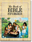 My Book of Bible Stories (2004)