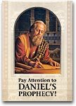 Pay Attention to Daniel's Prophecy! (1999)