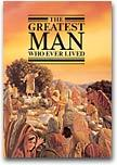 The Greatest Man Who Ever Lived (1991)