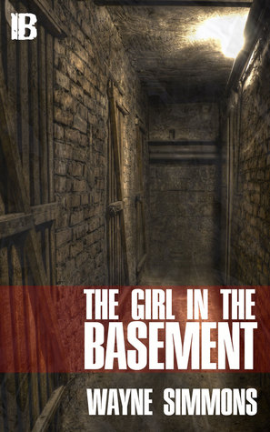The Girl in the Basement (2014)