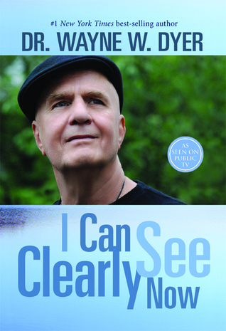 I Can See Clearly Now (2014)